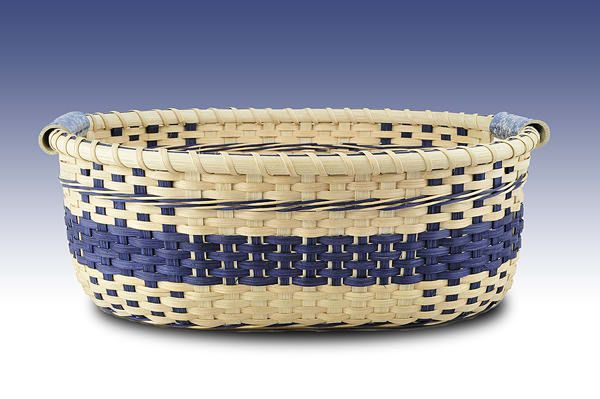 Native American Basket Weaving Kits : Best images about basket weaving on ash