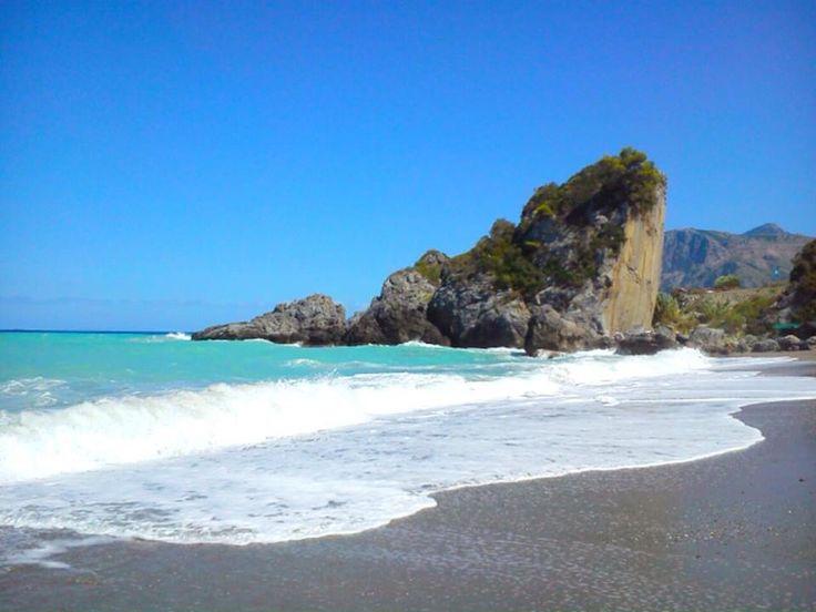 Evia Greece
