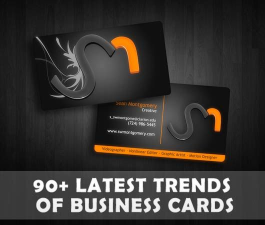 38 best business card ideas images on pinterest business card best visiting card scanner we are online document management firm with aim reheart Gallery