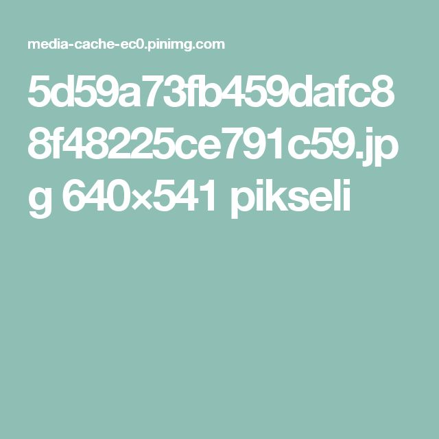 5d59a73fb459dafc88f48225ce791c59.jpg 640×541 pikseli