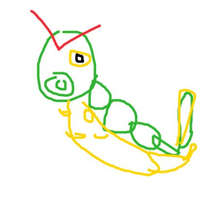 http://www.pokedraw.net/drawings/54b5ca9c39c0adf12e1191c4