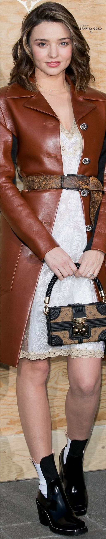 Miranda Kerr (Louis Vuitton)