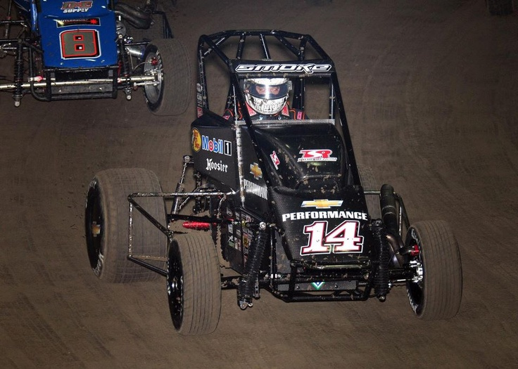 25 Best Micro Sprints Images On Pinterest Race Cars