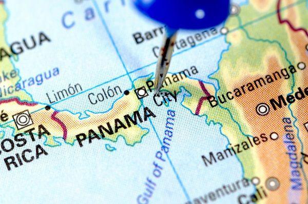 Hacer negocios con la República de Panamá – La guía completa