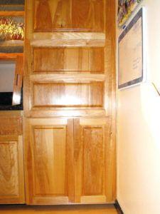 Best 25 Custom Cabinet Doors Ideas On Pinterest Kitchen