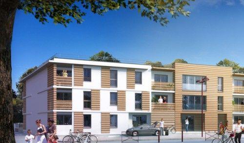 Les 67 meilleures images du tableau evimmo 3d solution for Achat appartement neuf defiscalisation