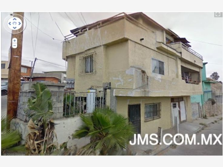 Casa en venta OTAY TECNOLOGICO OTAY TECNOLOGICO ITR, Tijuana, Baja California, México $1,358,000 MXN   MX17-CU4590