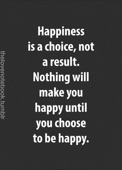 83 best Quotes that I love images on Pinterest | My , Quotes ...