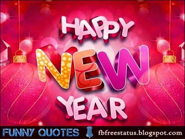 New Year 2019 Status in Hindi | New Year Wishes | Pinterest