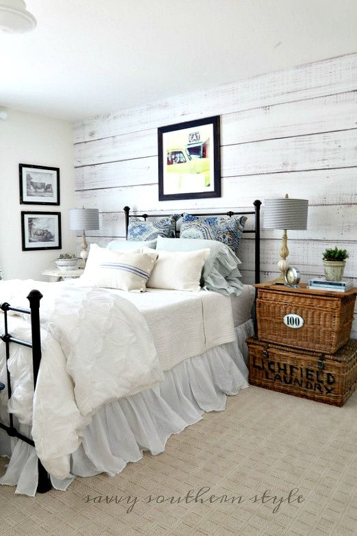 Savvy Southern Style: Makeovers of 2016