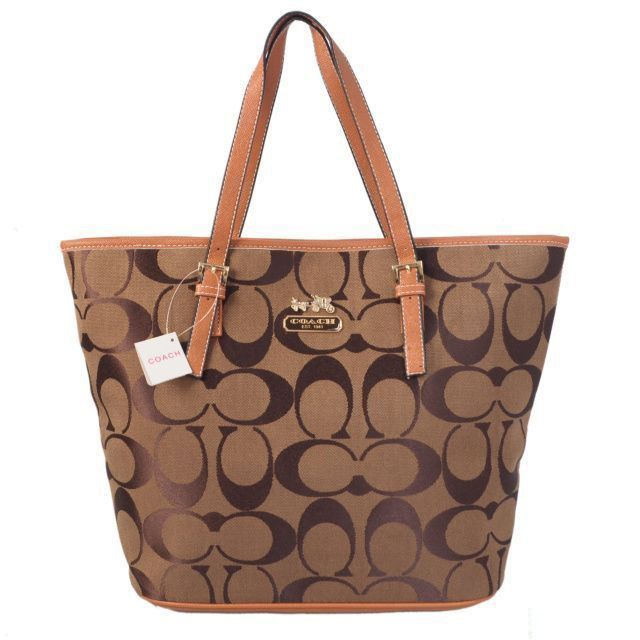 Pick up #fashion #bags It Will Save You Much Money