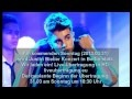http://germany.mycityportal.net - Justin Bieber Konzert 2013 Berlin, Deutschland Live Übertragung Online HD - #germany