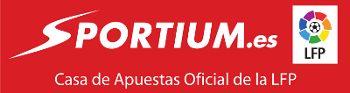el forero jrvm y todos los bonos de deportes: Porra Sportium 10 euros Liga bbva Villareal vs Rea...