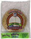 Mama Lupe's 7-inch Low-Carb Tortillas  http://www2.netrition.com/cgi/customer_review.cgi?group_key=2869&see_limited_group_reviews=true#{VUwwRElWMQ==|page=1}