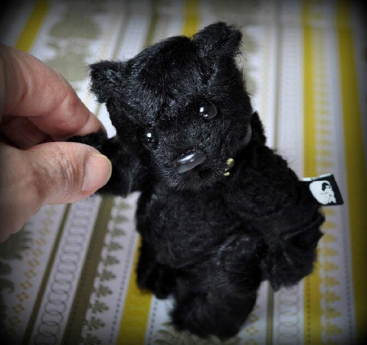 #handmade Teddy Bears for Sale