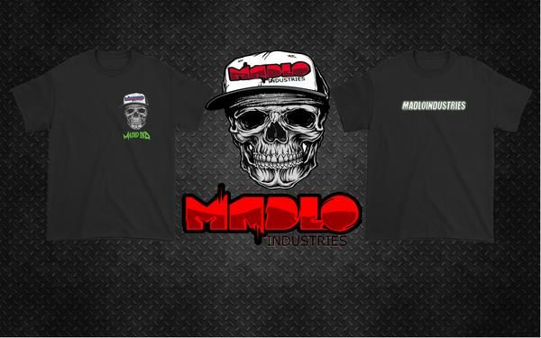 Madlo Industries