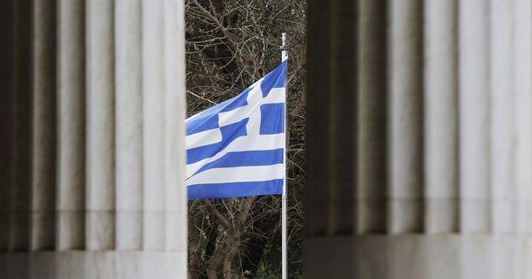 Mario Draghi, le président de l'institution, a déclaré, jeudi, que les conditions ne sont pas réunies pour rouvrir l'un des systèmes de financement des banques grecques.