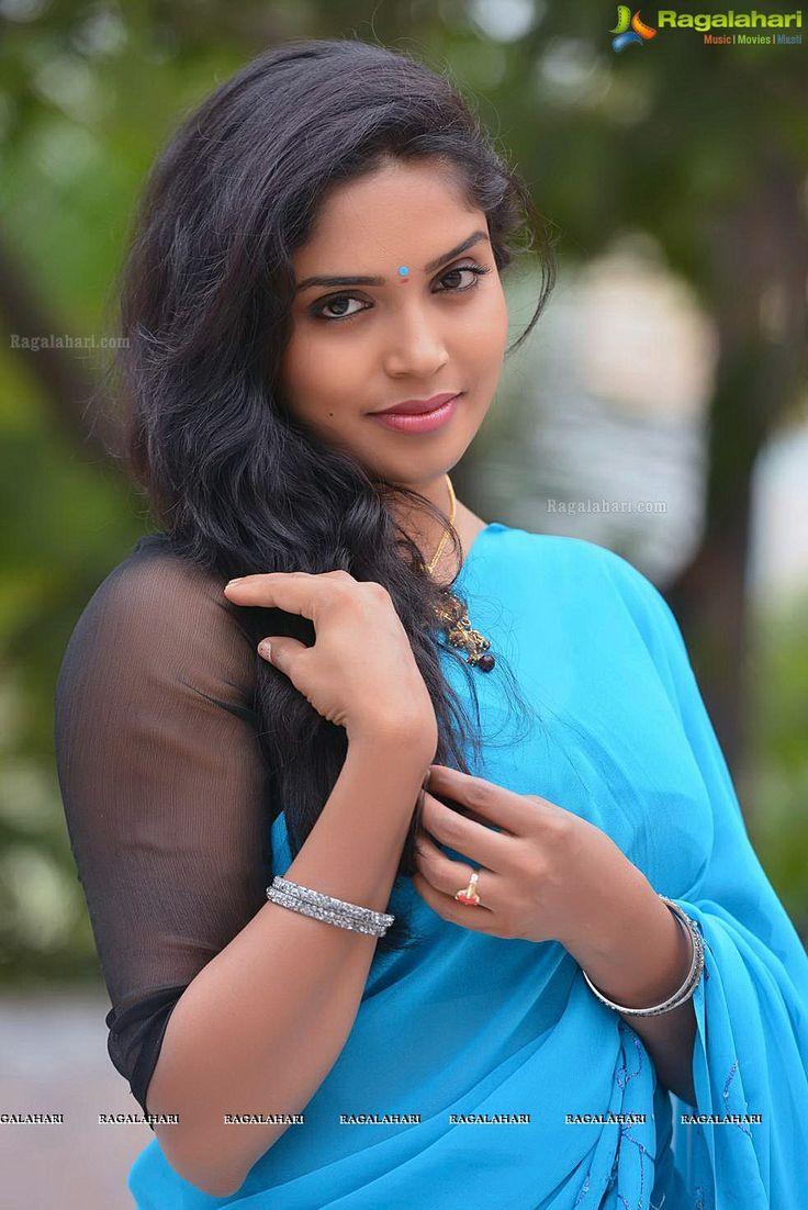 Karunya Chowdary Photos - Image 15