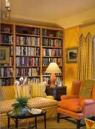 farrow ball print room yellow - Google Search
