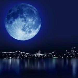 Blue Moons | Blue Moon Tonight – Is it really Blue? | World News Insight