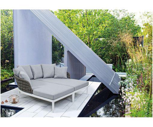 Toll Die Besten 25+ Daybed Garten Ideen Auf Pinterest Daybed Outdoor   Klubsessel  Vondom Schlafsessel Garten