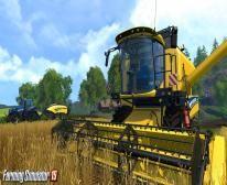 Farming Simulator 2015 Mods | FS 15 Mods - PlayLs.com
