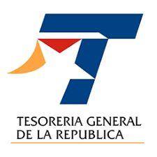 Resultado de imagen para tesoreria general de la republica chile