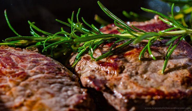 Cardápio Dieta Balanceada Para Perder Peso ProteínasDe Qualidade Na Dieta EquilibradaLow Carb
