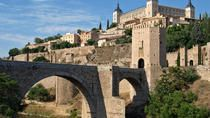 The Top 10 Spain Sightseeing & City Passes Tours (w/Prices)