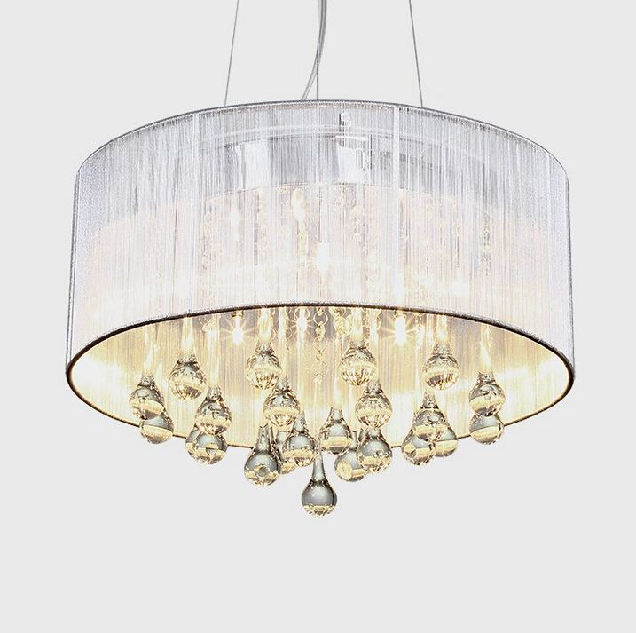 17 best ideas about lustre pas cher on pinterest for Les lustres modernes