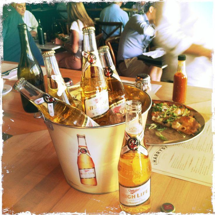 Miller High Life Stained Glass Pool Table Light: Best 25+ Miller High Life Ideas On Pinterest