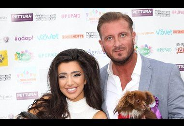 Jason Burrill's ex slams Big Brother star's romance with Chloe Khan
