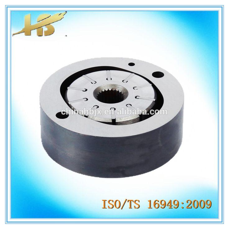 HB75-00 power assisted steering pump cartridge OEM parts automobile parts steering pump cartridge