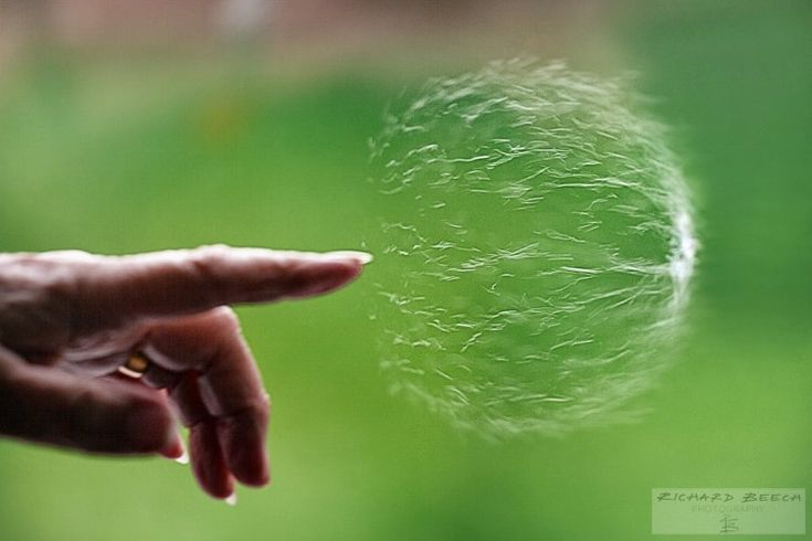 Set yourself a high-speed challenge: Capture a bursting bubble I have always loved the idea of photography as being a way of taking an instant out of time, and preserving that moment forever. By freezing time in this way, a photograph can show something that may not normally be seen in day-to-day life, and can …
