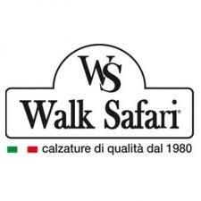 Walk Safari kinderschoenen koop je natuurlijk bij www.warmerschoenen.nl
