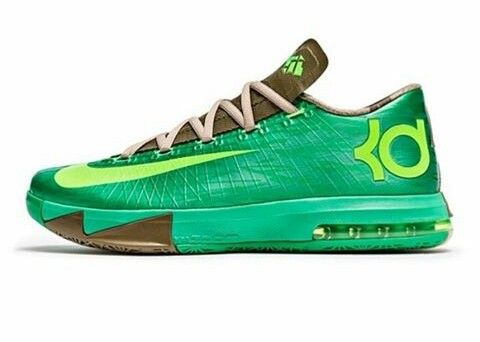 Footwear, Kd Sneakers, Closet, Magazine, Nike Kd Vi, Casual, Men, Basketball  Shoes, Bamboo