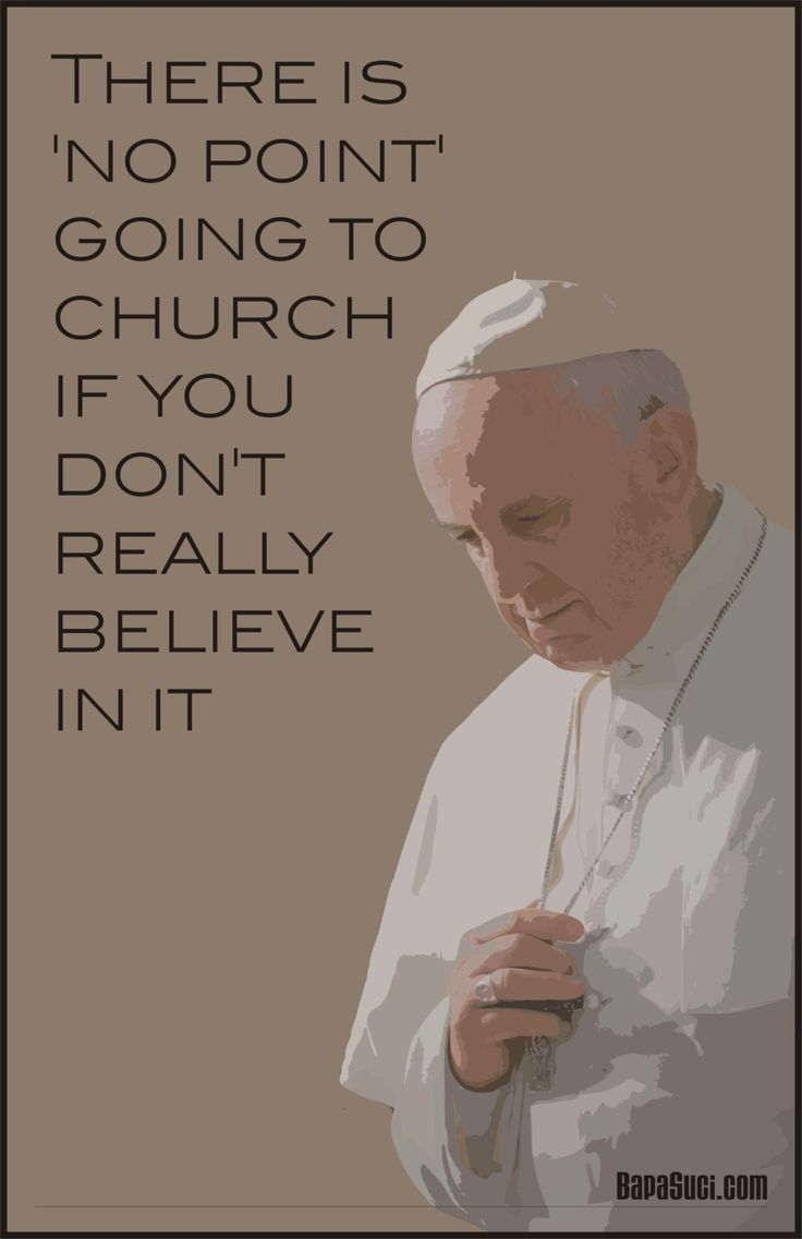 Pope Francis Quote and News | a site dedicate to Pope Francis quote - Part 3