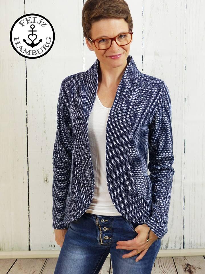 770 best Kleidung nähen images on Pinterest | Dress skirt, Factory ...