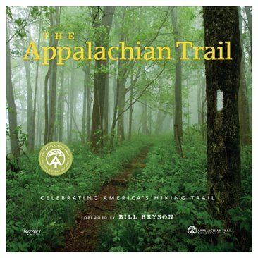 Check out this item at One Kings Lane! The Appalachian Trail