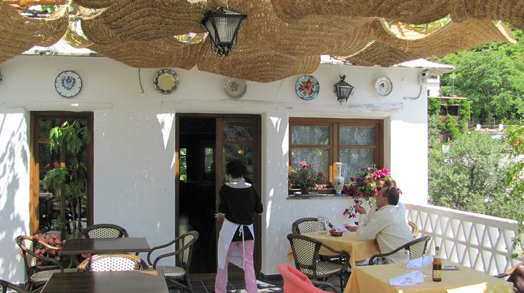 Want a healthy warm up this winter?solysombratours@gmail.com  http://www.solysombratours.com/share-our-journey/albondigas