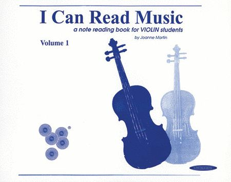 Alfred Suzuki Cello School Cello Part