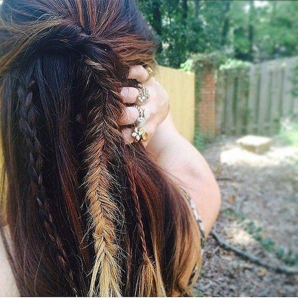 7-nádherné-vlasy, které-jsou-Easy-to-do-15392
