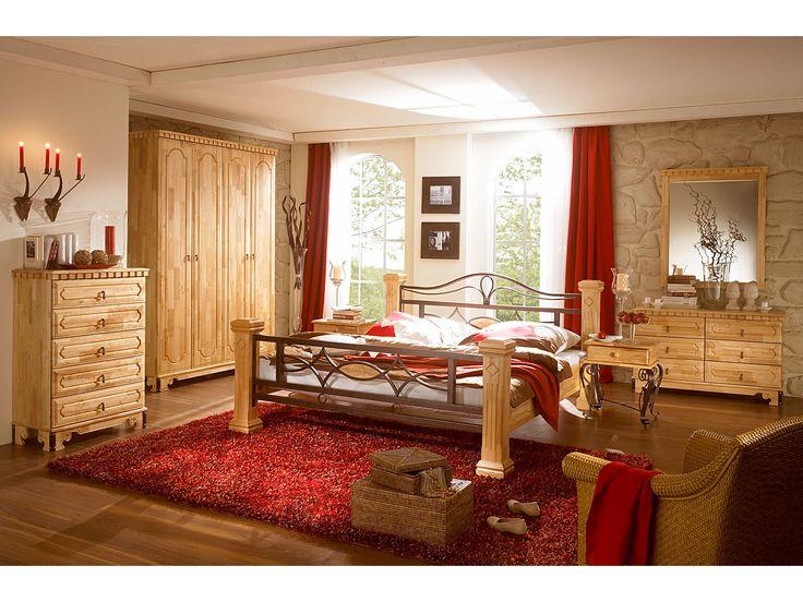 20 besten u2022u2022 lounge Bilder auf Pinterest Lounge, Produkte und - möbel hardeck schlafzimmer
