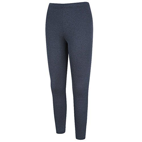 (ノースフェイス) THE NORTH FACE WHITE LABEL W'S MERIDEN LEGGINGS... https://www.amazon.co.jp/dp/B01M4OUJDF/ref=cm_sw_r_pi_dp_x_i2UfybPEMATV8