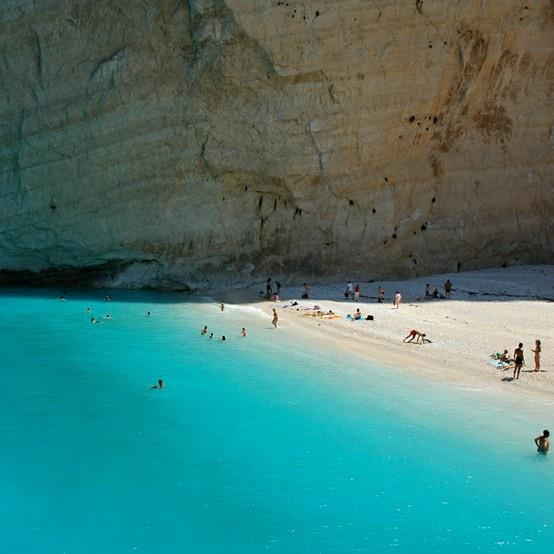 Most Beautiful Places Zakynthos: 413 Best Images About GREECE
