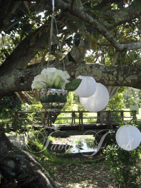 Best images about lanterns on pinterest receptions