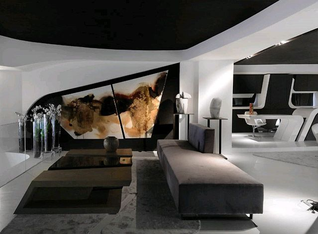 Asymmetrical Balance In Interior Design asymmetrical balance- art? | home decor magazine | pinterest