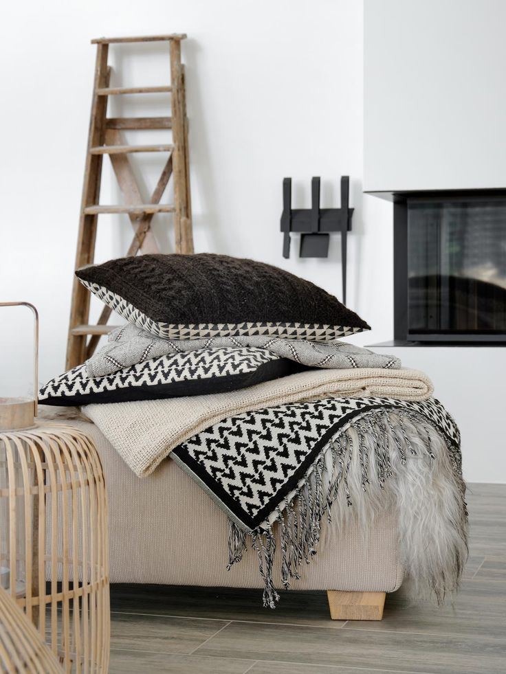 17 images about mx living diy on pinterest knitting needles cake mold and peace. Black Bedroom Furniture Sets. Home Design Ideas