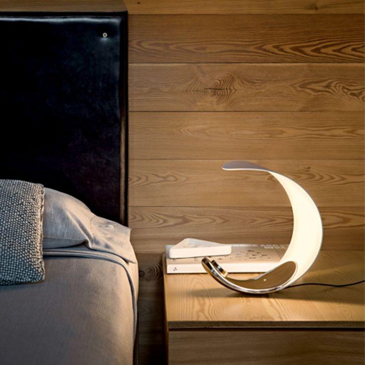 geniale ideen tischleuchte orange schönsten abbild der dcaeaeaeeffcff luceplan bedroom office