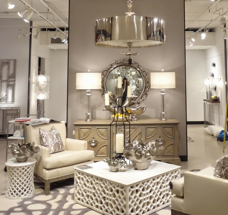 19 Best Trade Show Images On Pinterest Room Decorations